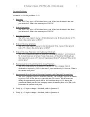 Dividend_Practice_Problems_and_Solutions_11-03-2012.pdf
