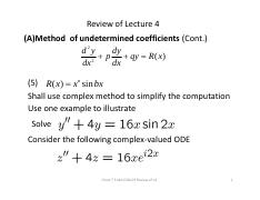 Review of Lecture 4.pdf