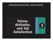 ORGANIZATIONAL BEHAVIOR_10th_Ch I_01