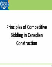 LECTURE 2 - PRINCIPLES OF COMPETITIVE BIDDING IN CONSTRUCTION.pdf