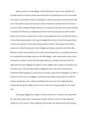Help to write my essay