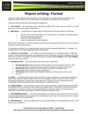 WE_Writing-a-formal-report