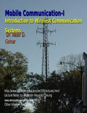 1. Ch-1 Introduction to Wireless Communication Systems.ppt