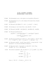 solutions-9