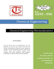 chemical-engineering-thermodynamics-sample-chapter.pdf