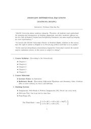 instructor solution manual elementary linear algebra
