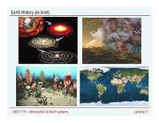 Lecture 21_EarthHistory