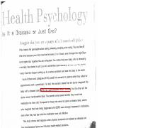 edited King+Health+Psychology+Chapter+-+Part+1.pdf