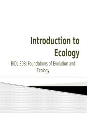 8-Ecology Introduction(1).pptx