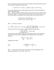 University Physics with Modern Physics 11th - Chapter 12