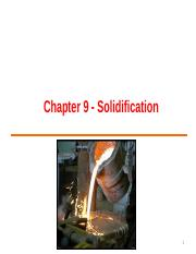 T13_Ch9-Solidification (updated).pptx