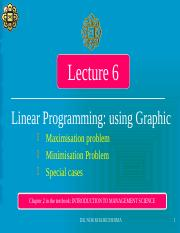 LECTURE 6-LINEAR PROGRAMMING_graphic.pptx
