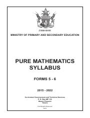 Pure Mathematics-1.pdf