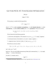lec_10_constrained optimization.pdf