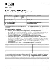 Assignment Cover Sheet_School of BITL (2)