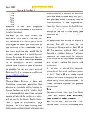 Company_Newsletter