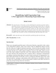 Quantifying Audit Expectation Gap_A New approach to Measuring Expectation Gap.pdf