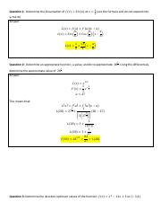 Tutorial 5 - Solutions.pdf