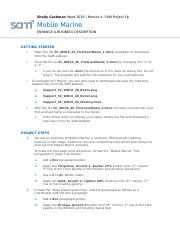 Instructions_SC_WD16_4b.docx
