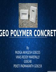 geopolymerconcrete-121202002244-phpapp02