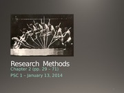 2+Research+Methods
