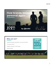 20180329_How_brands_become_personal_again.pdf
