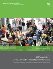 360-Analytics-Data-Driven-Business-Model-Retailers-0314-1.pdf