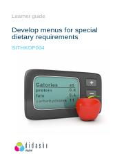 SIT30_SITHKOP004_Develop_menus_for_special_dietary_requirements_LG_V2-0.pdf