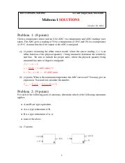 fall14_midterm1Solutions.pdf