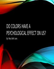 Do colors have a psychological effect on us.pptx