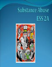 Substance_Abuse_first_day-UPDATED.ppt
