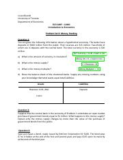 PS6_Money_Banking(1).pdf