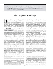 Dadush and Dervis_The Inequality Challenge(3)