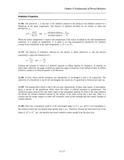 Thermodynamics HW Solutions 879