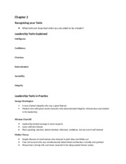 bowie state university essay question