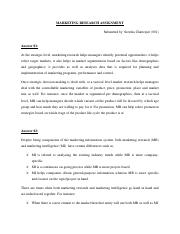 MARKETING RESEARCH ASSIGNMENT.pdf