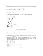 Ch.1 Solutions Pg37
