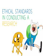 Ethical Standards and Issues.pdf