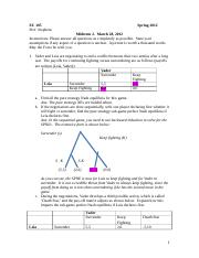 sample+MT2+solutions (1).doc