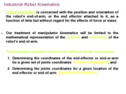 Industrial_Robot_Analysis