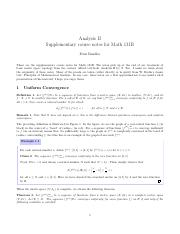 Supplementary_Notes.pdf