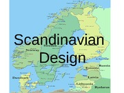 2202+text+Scandinavian+Design
