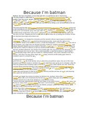 Because i'm batman.docx