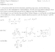 exam1-solutions_2008
