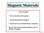 2_Magnetic Properties