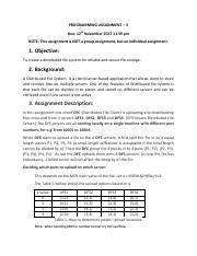 Programming_Assignment_3.pdf