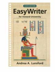 easy writer 6th edition by andrea lunsford.pdf
