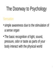 Psyche notes.ppt