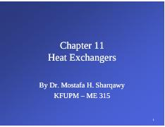 Chapter_11_lecture