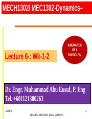 lecture notes 6-7.ppt